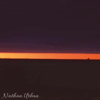 Nathan Urban on April 19 2020 sky and ocean