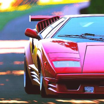 Photo shared by Piston Head on April 20 2020 tagging and car