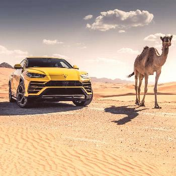 supercar wallpaper car page on April 22 2020 sky and outdoor