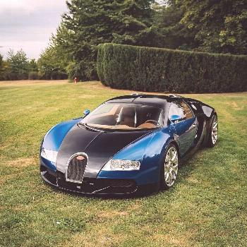 supercarsGHOSTMAN on April 20 2020 car outdoor and nature