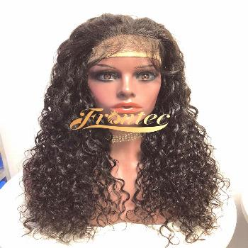 Wholesalewigs Custom Wigs on April 23 2020 1 person