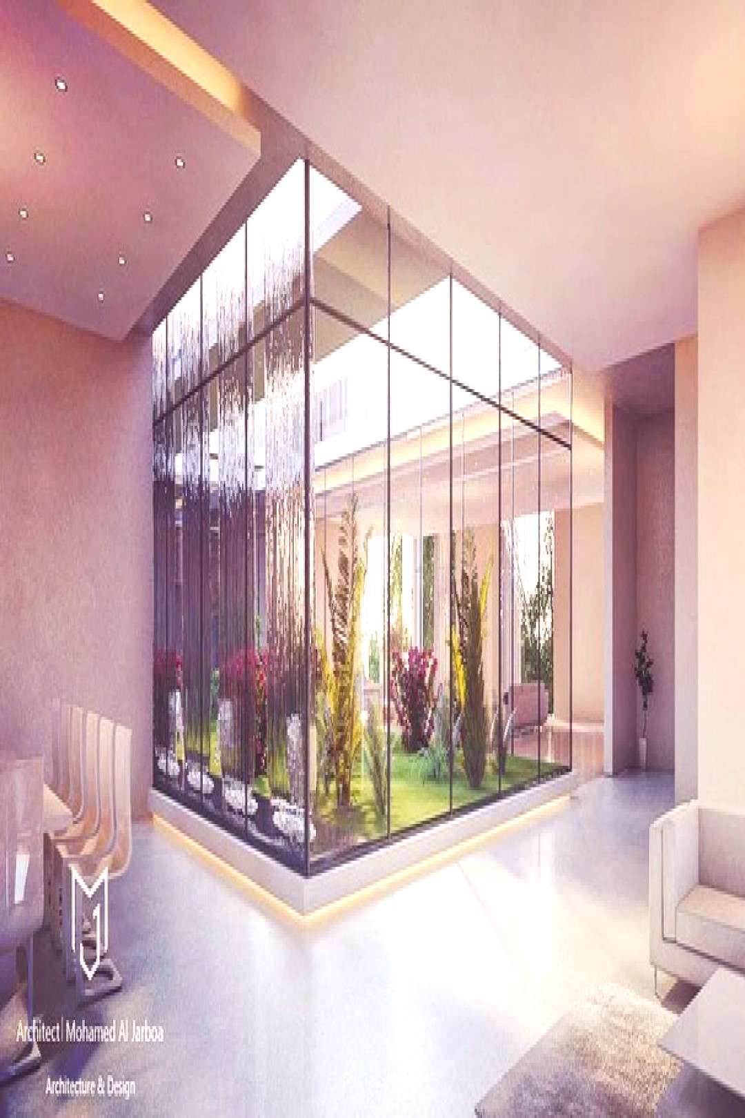 Design Product on April 20 2020 and indoor