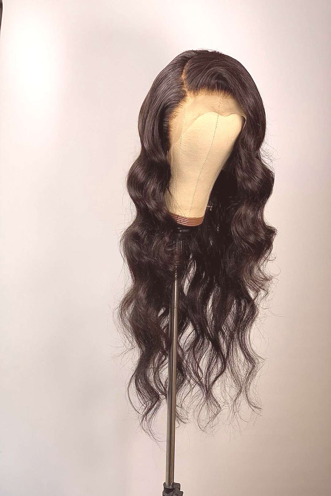 Faitheestyles Hair on April 20 2020 one or more people