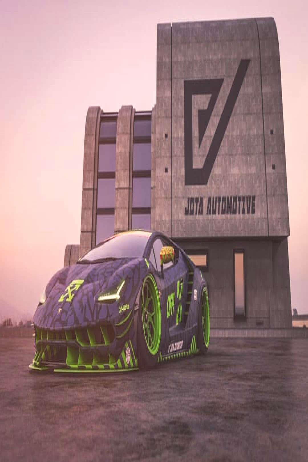 Performantedrifter on April 20 2020 and outdoor