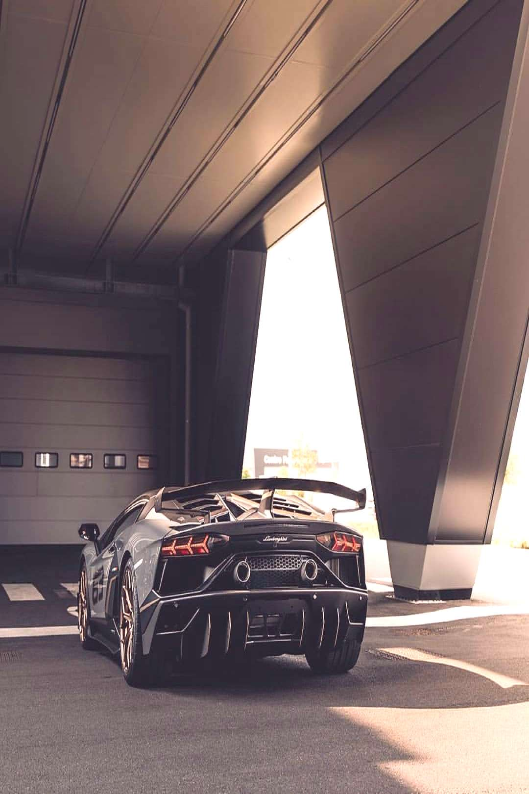 Photo shared by Lamborghinis Blog on April 20 2020 tagging car