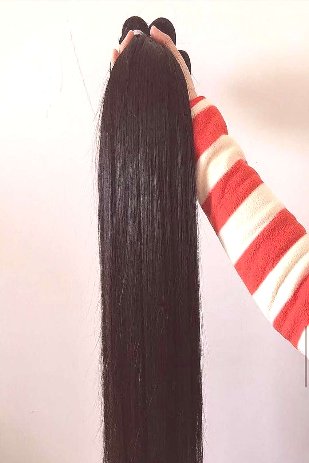 Wholesale bundles wigs on April 20 2020 one or more people and st