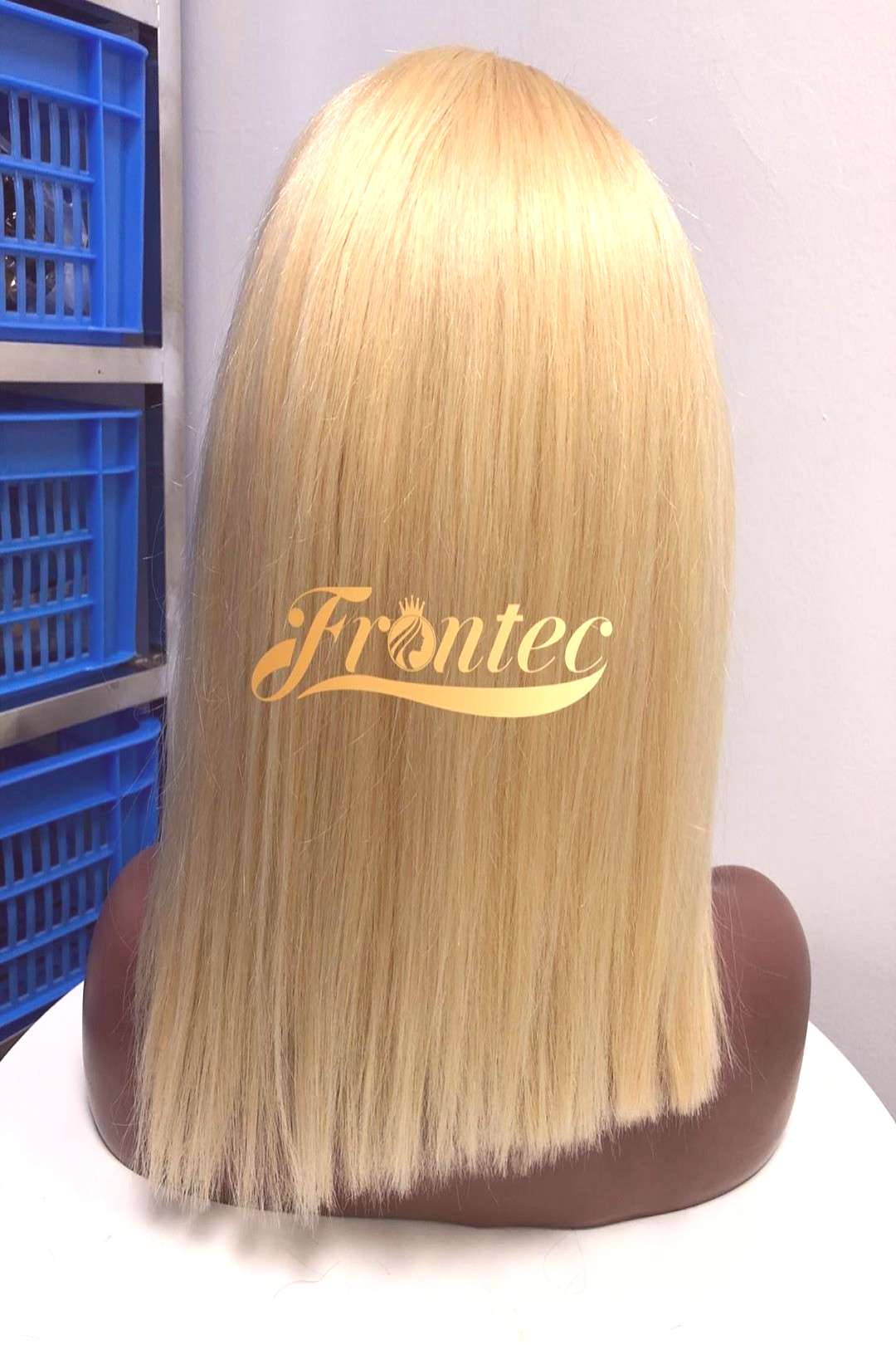 Wholesalewigs Custom Wigs on April 23 2020 one or more people and